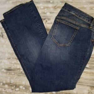 Torrid Bootcut Jeans Size 18 NWT